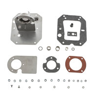 Alto-Shaam 5014966R Service Kit Burner