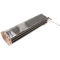 Master-Bilt 07-13188 Evaporator Coil, #4ez0306a 8