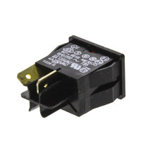 Taylor Company 078418 Rocker Switch