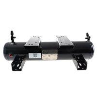 Master-Bilt 09-09021 Receiver, 6 5/8 inch X 32 inch
