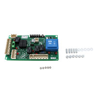 Electrolux 0C9952 Control Board