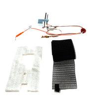 A.O. Smith 100109293 Thermocouple