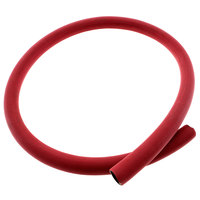 Market Forge 10-0239 Hose 1 inch Id