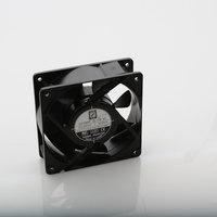TurboChef 100757 Cooling Fan