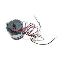 Useco 100A089P09 Fan Motor