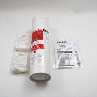 Vulcan 00-857487-00620 Water Filter Smf620 Pmkit