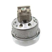 NU-VU 50-0929 Lamp Assembly 240v