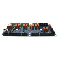 Alto-Shaam 5018993 Main Circuit Board Serv Kit
