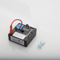 Servend 5031410 Non Adjust Timer Kit