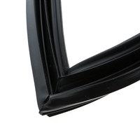Victory 50615802 Glass Door Gasket 23-7/8x28-9/16