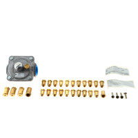 Keating 054516 Cylinder Kit