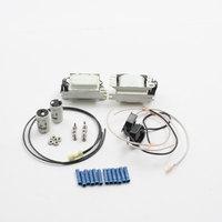 Glastender 06004141 Kit, Fluorescent Light Conv