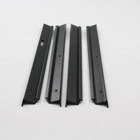 Glastender 07000250 Breaker Strip (Set Of 4)