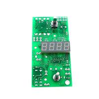 Blodgett 56282 Controller Kit
