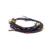 Cres Cor 5812 973 Wire Harness
