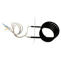 Ovention 0701-2116 Heating Element