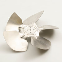 Nor-Lake 086283 Fan Blade