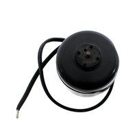 Nor-Lake 089358 Condensor Fan Motor