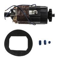 Electrolux 0D5248 Motor
