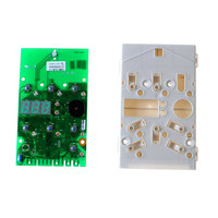 Electrolux 0L2482 Interface Board