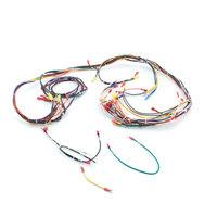 Groen 102212 Wire Harness