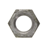 Market Forge 10-2310 Hex Nut