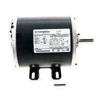 Univex 1025024 Motor