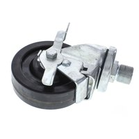 Garland / US Range 1027501 Caster With Brake