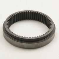 Univex 1030174 Internal Gear