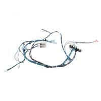 TurboChef 103022 Wiring Harness