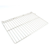 Southbend 1165652 Oven Rack