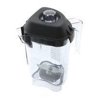 Vitamix 15899 Container Complete 1-1/2 Gallon
