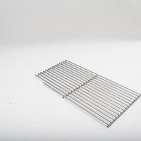 Montague 1601-2 Grid Iron, Left 13 X 28