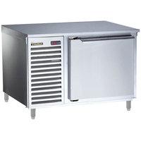 Traulsen TU044HT 44 inch Undercounter Refrigerator - Specification Line