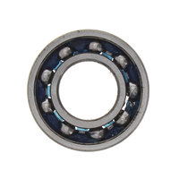 Southbend 1179848 Bearing