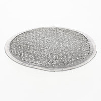 Delfield 6230345 Air Filter