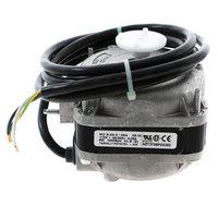 Ice-O-Matic 1011357-42 Fan Motor