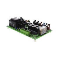 Ice-O-Matic 1011357-48 Pc Board And Box Assy