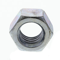 Market Forge 10-2302 Hex Nut 3/8-16