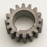Univex 1030039 Beater Head Gear Pinnio