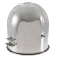 Univex 1030104 Ss Bowl