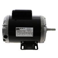 Univex 1030308 Motor
