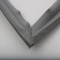 Silver King 10310-59 Gasket