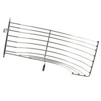 Univex 1035042 Wire Guard