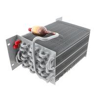 Victory 10530518 Evap Coil Assy Kit