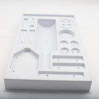 SaniServ 108918 Parts Tray