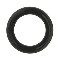 Champion 110068 Bushing Snap