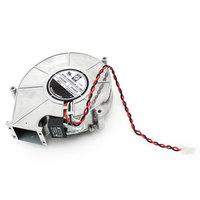TurboChef 100083 Magnetron Fan