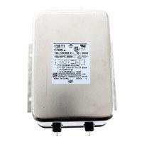 TurboChef 100541 Filter, Emi