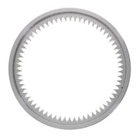 Univex 1020011 Gear Internal